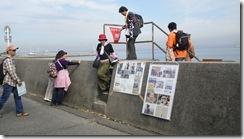 2012.10.25名鉄ハイキング-1